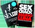 SEX CODE & SEX CRACK