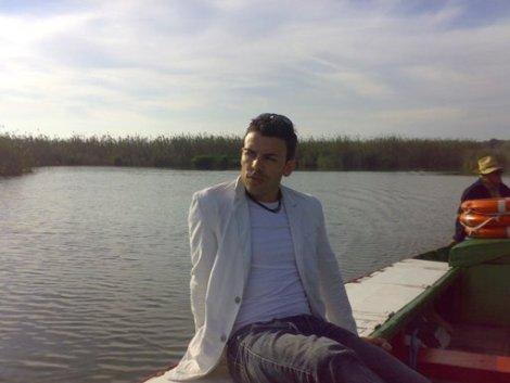 2008-06-13-mario-albufera