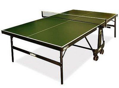sex-crack-seducir-en-una-mesa-vacia-de-ping-pong