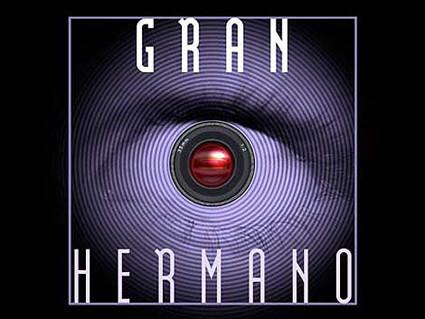 GRAN HERMANO