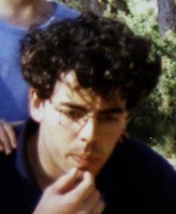 Mario Frusco