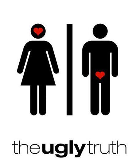 uglytruth
