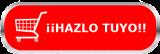 Hazlo Tuyo