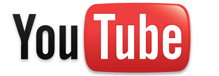 Mario Luna en YOUTUBE