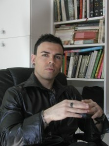 2007-01-mi-puntito-intelectual