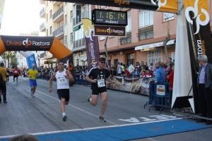 2010-04-15 Carrera 1