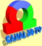 canal-29
