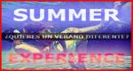 Dinámicas Sociales - Summer Experience