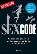 masde100.000 seducción sexcode