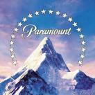 paramount, noche sin tregua, dani mateo, mario luna