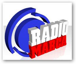 UN MAESTRO DE LA SEDUCCION EN  radio-marca