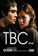 tbc seducción sexcode