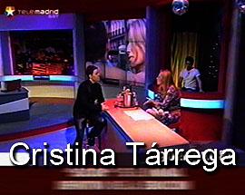 telemadrid-cristina-tarrega-03