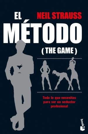 El método, uno de los libros que más atrapados