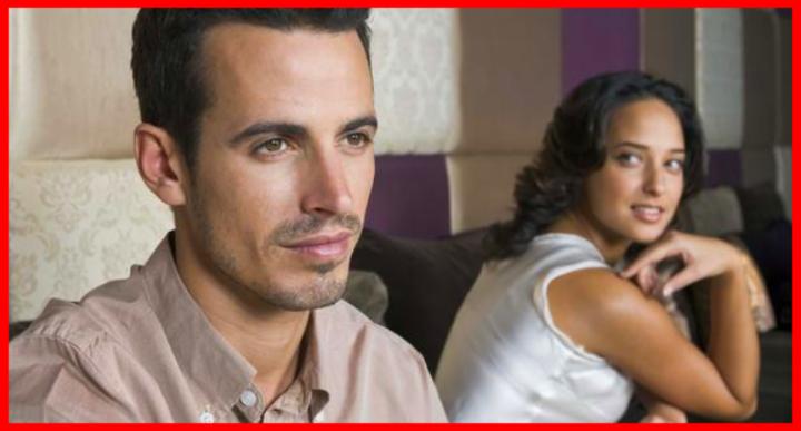 Dinámicas Sociales (Estrategia Femenina) - Cómo llevar la iniciativa con un hombre 00