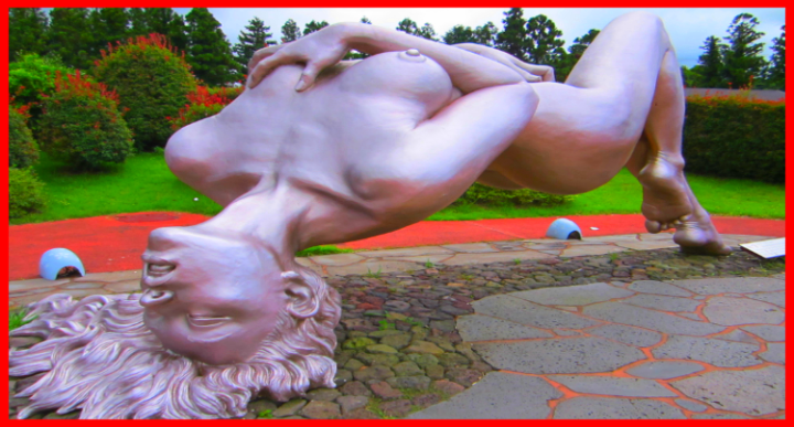 Dinámicas Sociales (cómo ligar) - Poder sexual (maestría sexual para ser un hombre magnético) 001